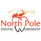 Alaska Dental Arts North Pole, Cosmetic Dentistry, General Dentistry, Dentists, North Pole, Alaska