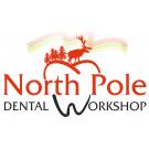 Alaska Dental Arts North Pole, Dentists, Health and Beauty, North Pole, Alaska