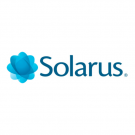 Solarus, Cable & Satellite, Internet Service Providers, Telecommunications, Wisconsin Rapids, Wisconsin