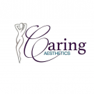 Caring Aesthetics, Medical Spas, Health and Beauty, Mount Sinai, New York