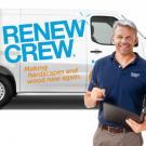 Renew Crew of Castle Rock, Pressure Washing, Services, Castle Rock, Colorado