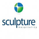 Sculpture Hospitality of Central New York, Business Solutions, Inventory Services, Business Consultants, Clayton, New York