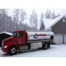 Sourdough Fuel, Retail, Heating & Air, Heating, Fairbanks, Alaska