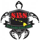Sea and Board Sports Hawaii, Surf Lessons, Services, Haleiwa, Hawaii