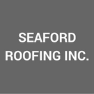 Seaford Roofing Inc. , Roofing Contractors, Roofing, Kannapolis, North Carolina