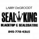 Seal King Paving, Asphalt Paving, Driveway Paving, Paving Contractors, Walden, New York