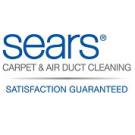 Sears Carpet & Airduct, Floor & Tile Cleaning, Shopping, Honolulu, Hawaii