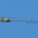 Seattle Handyman Pros, Home Improvement, Handy Persons, Handyman Service, Seattle, Washington