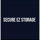 Secure EZ Storage, Storage Facility, Truck Rental, Self Storage, Xenia, Ohio