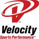 Velocity Sports Performance-SCV, Sports Nutrition, Indoor Sports, Fitness Trainers, Valencia, California