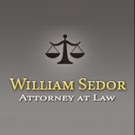 William J Sedor Esq., Divorce Law, Bankruptcy Attorneys, Family Attorneys, Rochester, New York