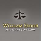 William J Sedor Esq., Family Attorneys, Services, Rochester, New York