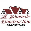 S. Edwards Construction, Doors, Window Installation, General Contractors & Builders, Saint Louis, Missouri