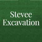 Stevee Excavation, Excavating, Services, Wingdale, New York