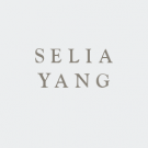 Selia Yang , Bridal Shops, Bridal Boutiques, New York, New York