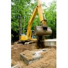 Claude Powell Septic Tank, Septic Systems, Services, Buffalo, Kentucky