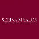 SERINA M SALON, Beauty Salons, Hair & Nails, Hair Salons, Seattle, Washington
