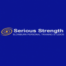 Serious Strength Personal Training, Fitness Trainers, New York, New York