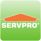 SERVPRO of Columbia, Water Damage Restoration, Services, Columbia, Missouri