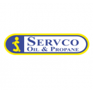 Servco Oil & Propane, Heating and AC, Air Conditioning Installation, Heating & Air, Wilton, Connecticut