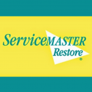 ServiceMaster Restore, Water Damage Restoration, Fire Damage Restoration, Restoration Services, Englewood, Colorado