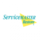 ServiceMaster Fire & Water Restoration Services, Water and Smoke Damage, Water Damage Restoration, Fire Damage Restoration, Lexington, Kentucky