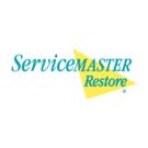 ServiceMaster Fire & Water Restoration Services, Fire Damage Restoration, Services, Lexington, Kentucky