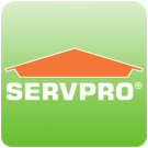 SERVPRO of Burlington / Middlebury, Mold Removal, Fire Damage Restoration, Water Damage Restoration, Williston, Vermont