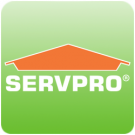 SERVPRO® of Cumberland County, Fire & Water Damage Repair, Water Damage Restoration, Restoration Services, Millville, New Jersey