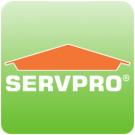 ServPro of Cumberland County, Fire & Water Damage Repair, Water Damage Restoration, Restoration Services, Vineland, New Jersey
