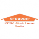 Servpro of Lincoln & Warren Counties, Water and Smoke Damage, Fire & Water Damage Repair, Restoration Services, Troy, Missouri