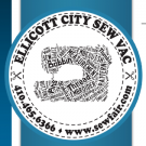 Ellicott City Sew Vac, Fabric Stores, Quilts & Quilting, Sewing Machines, Ellicott City, Maryland