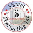 Shaara Contracting Inc., Contractors, Services, Brooklyn, New York