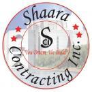 Shaara Contracting Inc., Contractors, Services, Brooklyn, New York