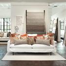 Shafi International Inc., Office Furniture, Home Furniture, Furniture, Grand Prairie, Texas