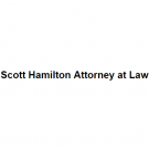 Scott Hamilton Attorney at Law, Attorneys, Services, Kalispell, Montana