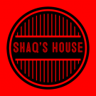 "Shaq's House ""Home of the Beer Can Bacon Burger"", Hamburger Restaurants, American Restaurants, American Food, Watonga, Oklahoma"