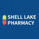 Shell Lake Pharmacy, First Aid Supplies, Medical Supplies, Pharmacies, Shell Lake, Wisconsin