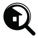 Sherlock Home Inspection, Home Inspection, Services, Augusta, Kentucky