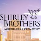 Shirley Brothers Thompson Road Chapel, Funeral Homes, Services, Indianapolis, Indiana