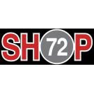 Shop72.com Inc., Women's Accessories, Mens Clothing, Womens Clothing, Belleville, Illinois
