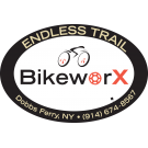 ENDLESS TRAIL BIKEWORX, Bicycle Rentals, Bicycles, Bicycle Shops, Dobbs Ferry, New York