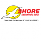 Shore Mechanical Corporation, HVAC Services, Air Conditioning Repair, Air Conditioning Installation, East Moriches, New York