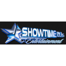 Showtime DJ's, Dj, Arts and Entertainment, Aiea, Hawaii