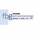 Stanley H. Stein MD, Internal Medicine Doctors, Doctors, Gastroenterology, Sugar Land, Texas