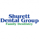 Shurett Dental Group, General Dentistry, Family Dentists, Dentists, Conyers, Georgia