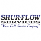 Shur-Flow Services, Heating and AC, Drain Cleaning, Plumbers, Texarkana, Texas
