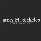 James H. Sickelco Attorney at Law, Attorneys, Services, Rochester, New York
