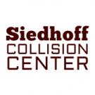 Siedhoff Collision Center, Auto Body Repair & Painting, Services, Crete, Nebraska