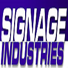 Signage Industries Corporation, Custom Signs, Services, High Point, North Carolina